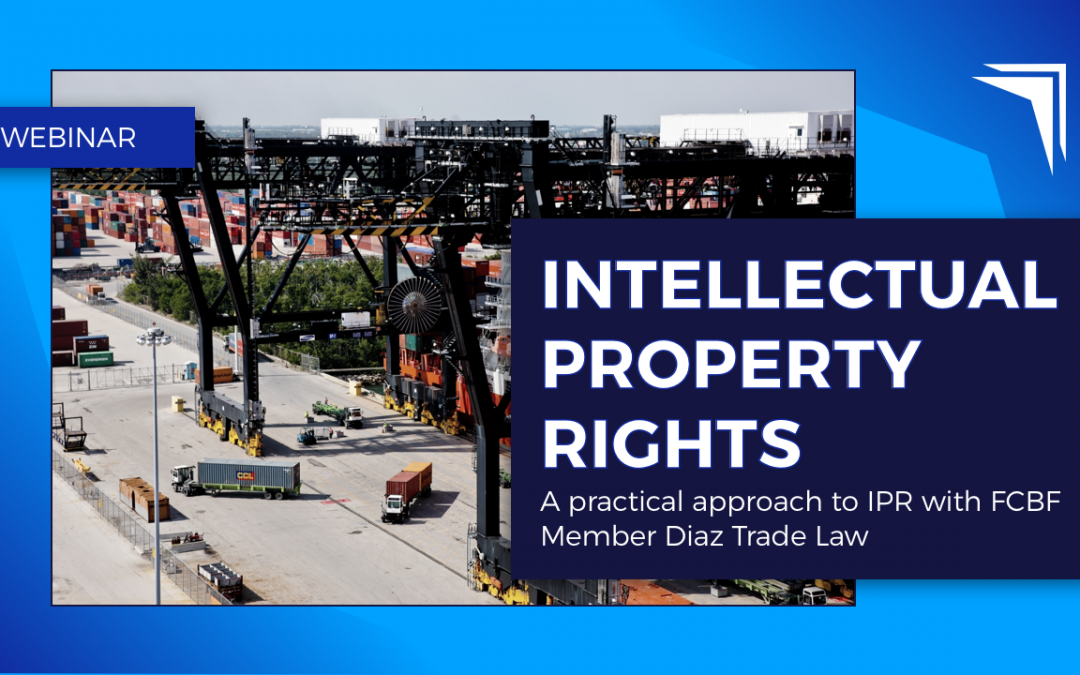 Intellectual Property Rights with DTL: A Practical Approach