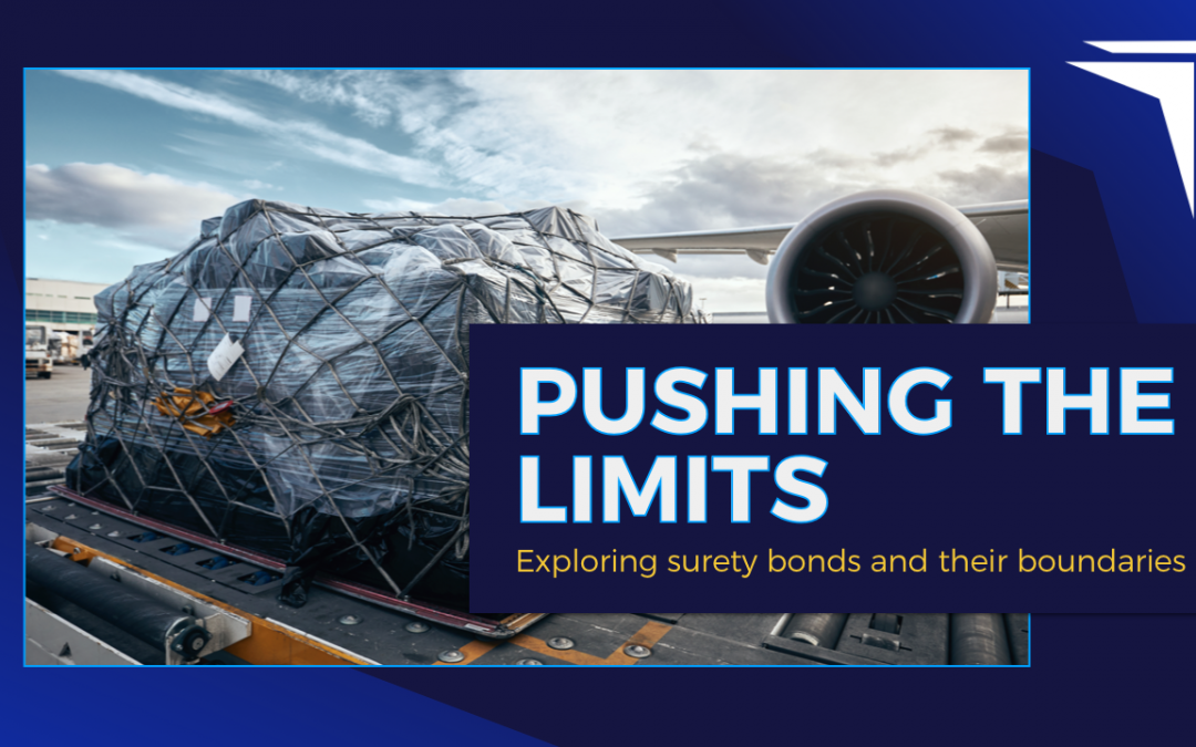 Pushing the Limits: Exploring Bonds and their Boundaries